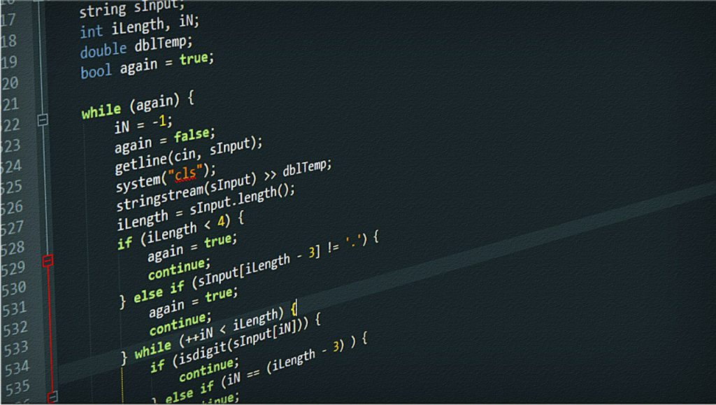 6 software related to Delphi Programming Language